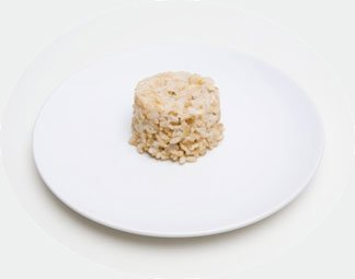 Похудеть на рисе — рецепт