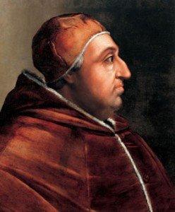 Александр VI