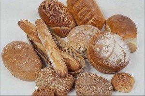 Полезные советы и польза хлеба