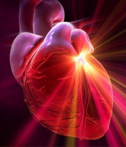 Народные методы лечения для сердца