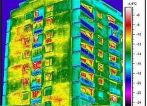 Чем лучше утеплить дом - полезные советы
