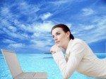 Усталость сонливость - как повысить работоспособность мозга